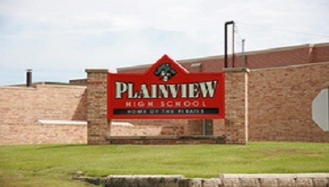 Plainview Public Schools