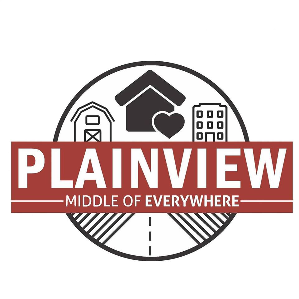 City of Plainview